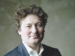 Interview –  mit Viktor Schoner