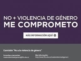 Estratégias para ações futuras que combatam a violência de gênero e orientação sexual