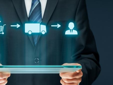 Eficiência logística. Veja cinco modelos de negócios que geram ganhos exponenciais para sua operação