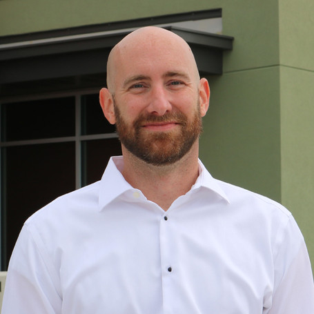DeLoach joins RCDC as Early Intervention Program Director