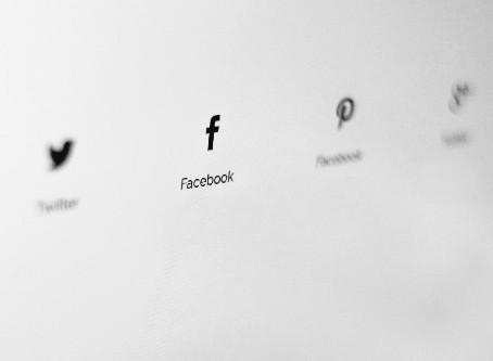 Hypnose et sophrologie sur Facebook