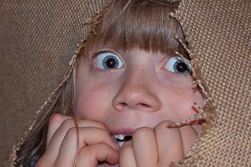 miedo, superación, temor, sé el jefe, hectorrc.com
