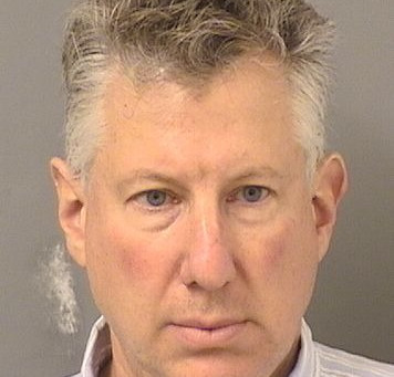 West Boca Raton's David Cohen Jailed On Money Laundering, Fraud Charges