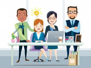 Pague 1, Leve um Time: Veja Como Nossa Agência Te Ajuda a Economizar