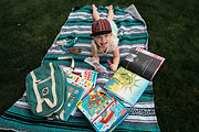 Travel-School-outdoors-learning-Kid.jpg