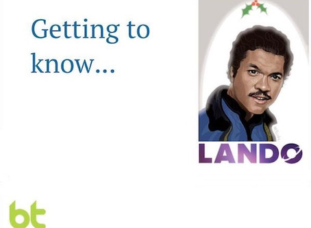 Using Lando for Drupal Development