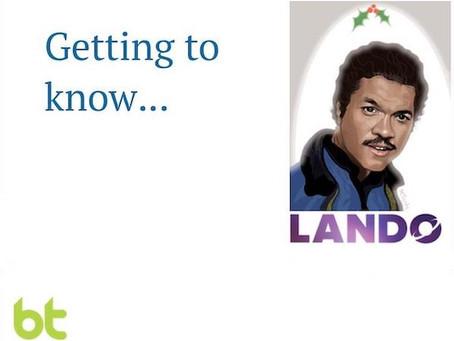 Using Lando for Drupal Development