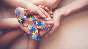 Hays County, TX: 47 teachers/20 paras to receive autism training thanks to $1M grant