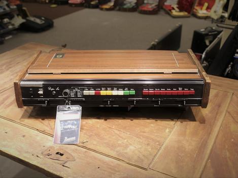 Ace Tone Trummaskin (pre Roland) 5999:-
