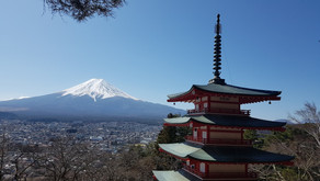 10 PASSOS PARA PLANEJAR SUA VIAGEM AO JAPÃO