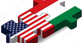 Alternative Future: An Assessment of U.S. Re-Engagement with Hungary in 2035