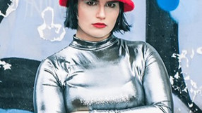 My 10 Style Icons - The Britpop Princess