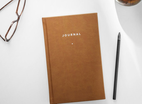 15 Types of Journals
