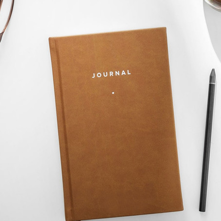 15 Types of Journals