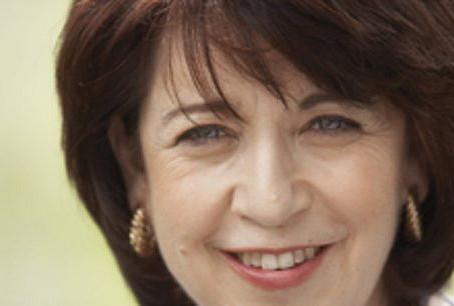 Interview de Corinne Lepage (La Tribune)