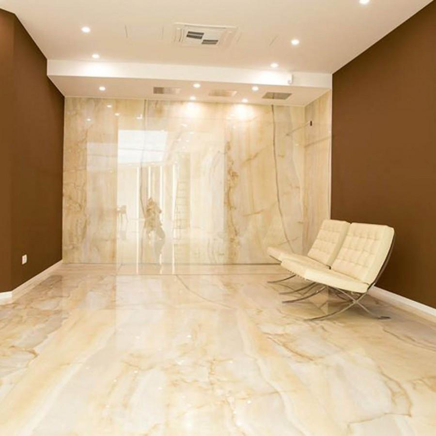 Gres Porcellanato Effetto Marmo Difetti imitatore della materia: gres porcellanato effetto marmo