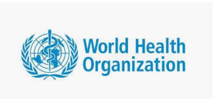 දැනුමට යමක් - ලෝක සෞඛ්ය සංවිධානය World Health Organization