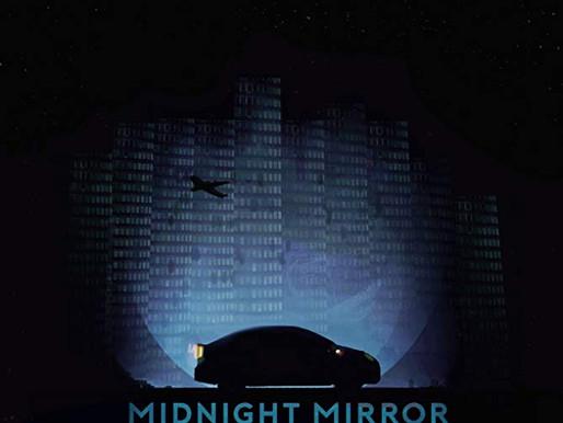 Midnight Mirror short film review