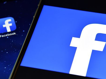 Should Facebook Be Part Of Your Retirement Portfolio?