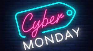 Mr Hankeys Cyber Monday Sale 2020