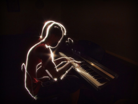 La función de Maestro y Mentor de Música