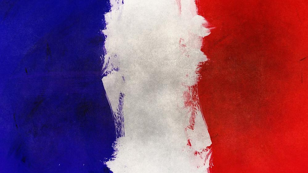 Comment déposer plainte en France
