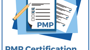 Tricks for Successful PMP Application Narratives