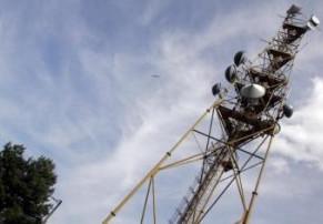 Saurat, opposition à l'implantation d'une antenne relais