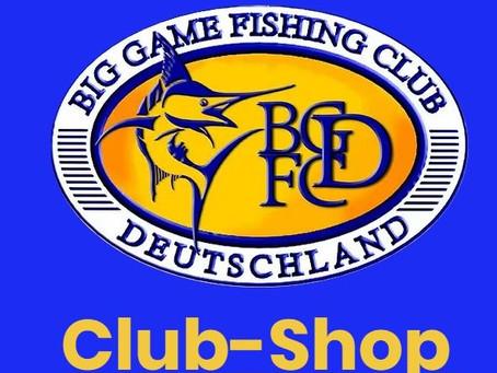CLUB-SHOP ONLINE