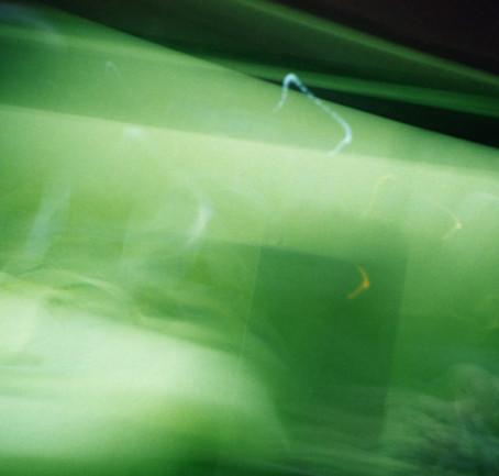 アートにおけるPhotographと写真