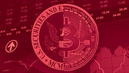 SEC Cracks Down on Misleading Crypto and Data Sharing ETF Monikers