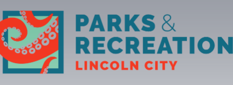 Lincoln City Parks - Some Reopening Happening on May 19th ..