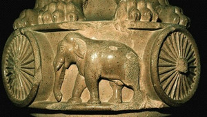 Da Civilização do Indo ao Império Maurya
