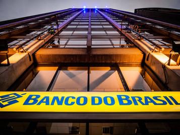 Presidente do Banco do Brasil renuncia ao cargo