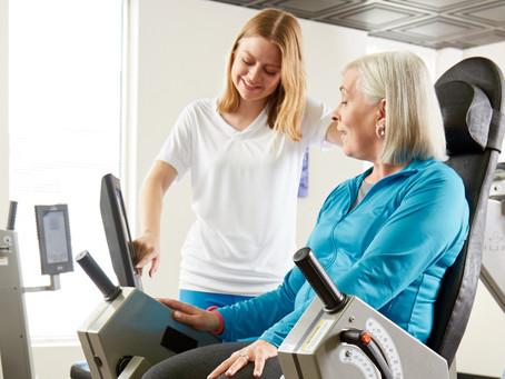 Kako smanjiti rizik od demencije? Što vi možete učiniti!