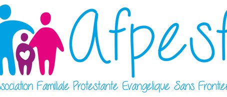 AFPESF