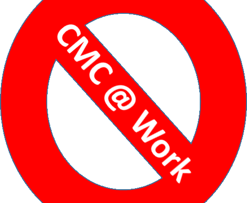 Proposed FCA SMCR rules mean CMC's are to disclose conduct details from the past 6 years