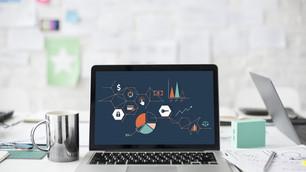 Contabilidade online: devo contratar para minha empresa?