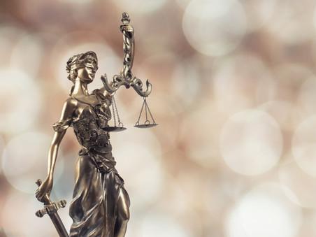 Focus sur les jurisprudences récentes de la fonction publique