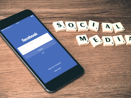 How to choose your social media channel?