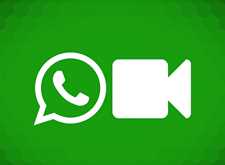 WhatsApp está trabajando para agregar llamadas y videollamadas en su versión web🖥️📞🎥