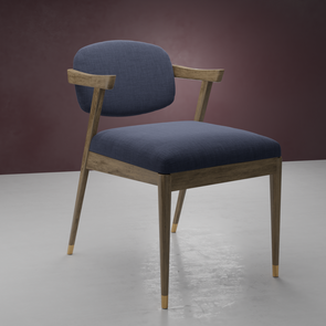 Egea Dinning Chair