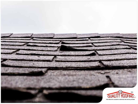 What Causes Roof Waterproofing Failure?