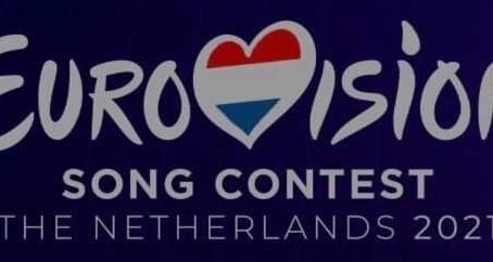 Les dates du concours 2021