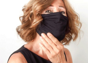 ¿Sabías cuales son las personas con un alto riesgo de tener complicaciones por la influenza?