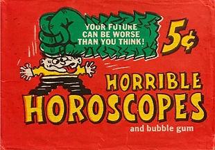 Horrible Horoscopes.jpg