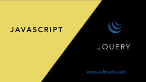 We Will Help You With JQUERY Issues And Scripts Plugins Implementation