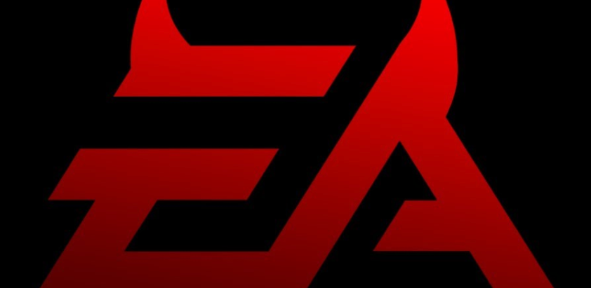 Equity Focus: Electronic Arts
