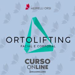 Curso de Estetica Ortolifting.jpg