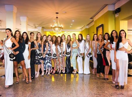 Miss Rio Grande do Sul 2019